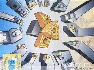 供应:瑞典MIRCONA车刀、MIRCONA刀片、MIRCONA切槽刀