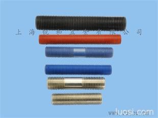 锐和五金长期供应优质阀门紧固件、高强度系列