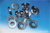不锈钢法标三组合碟形垫圈(NFE-3L)
