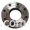 供应NS143,20#合金,N08020合金钢管,圆钢,管件,法兰