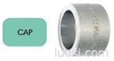 供应Monel 400,Monel N04400合金钢管,圆钢,管件,法兰