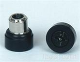 压铆式弹簧螺钉