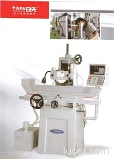 雅力大平面磨床RSE-350S/614
