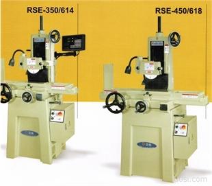 雅力大平面磨床RSE-350S,雅力大磨床,苏州雅力大磨床
