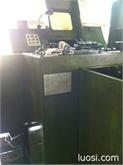 多工位打头机检测开夹电脑