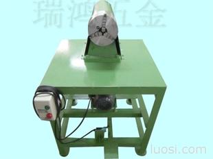 模具研磨台(穿孔机、抛光台)
