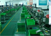 韩国进口振动盘控制器
