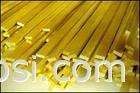 优质产品H62黄铜排价格