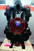 固瑞克隔膜泵维修GRACO全国售后服务13902459437