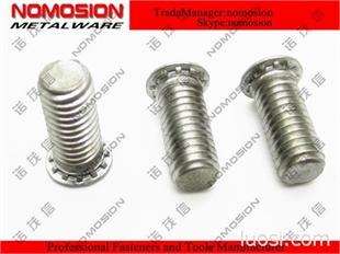 FH-m3*8-ZC 压铆螺钉  压铆螺丝 FHS压铆螺钉 FHA压铆螺钉