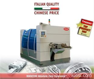 意大利冷镦机