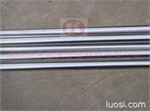 316不锈钢棒材、环保304、303、201不锈钢棒材
