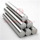 销售国内外304、316、303不锈钢圆棒、规格齐全、质量保证、服务至上