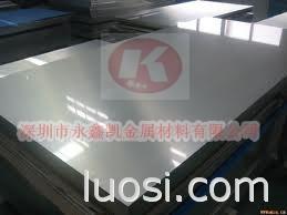 供应宝新、宝钢、张浦、太钢201、304、316不锈钢平板