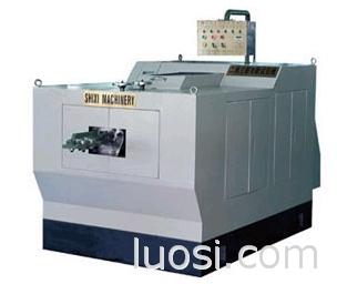 石西打头机二模三冲金属成型设备2D3B-XP1C梅州螺丝机厂家 冷镦机