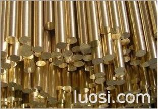 非标环保黄铜棒,黄铜管