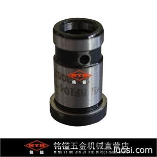 衬套 钢套 齿轮轴衬套 摆动齿轮轴钢套BF10B3S JBF10B4S-80105