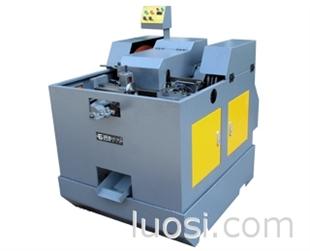 石西打头机1分机 SX-10E 东莞冷镦机螺丝厂家 锻压 金属成型设备