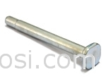 方頭螺栓-上海方頭螺栓-方頭螺栓廠家-上海興瑞螺釘廠