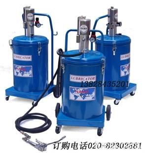 供应气动黄油机|定量黄油机|轴承油脂加注机