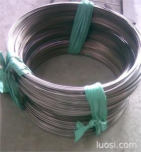 430.420.416.410强磁环保不锈铁螺丝线