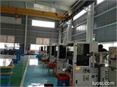 供应昆山地区紧固件、螺丝筛选代工