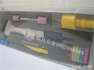 供应:MAG-121N内孔打磨机 气刻笔 风动研磨机