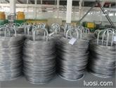 SUS201.202不锈钢螺丝线 不锈钢铆钉线镀草酸