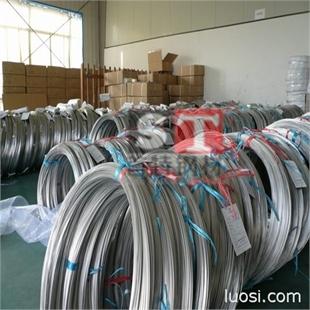 青钢302HQ不锈钢螺丝线 304HC3不锈钢螺丝线