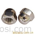 DIN1587 盖形螺母