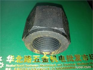 六角螺母  高强度六角螺母 异型螺母