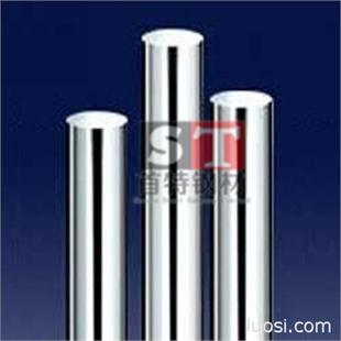 304HC不锈钢螺丝线---302HQ不锈钢螺丝线