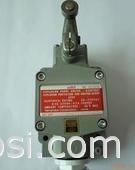 VCX-7001 VCX-7001-P
