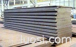 高强板,桥梁板,耐磨板,高建钢