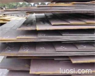 供应桥梁板,汽车板,耐磨板,容器板,耐候钢,高层建筑钢,船板