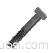 四方螺栓 高强度方头螺栓 四方螺丝价格 四方头螺丝厂家