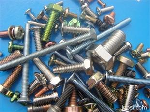 供应:机钉系列螺丝