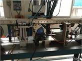 供应:防松螺丝防松螺丝机械设备