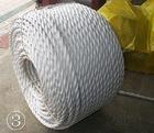 供应:不锈钢涂塑钢丝绳、钢芯钢丝绳