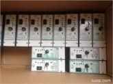 振动控制器