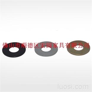 优质各规格平垫片 垫圈 镀锌圆片介子 紧固件