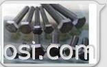 六角螺栓 六角头螺栓 六角螺丝 紧固件 标准件
