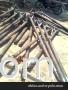 【YD私人订制】供永年双头螺栓|高强度双头螺栓|45#双头螺栓|35#双头螺栓