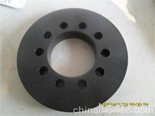 上海不锈钢发黑,精密氮化,QPQ处理