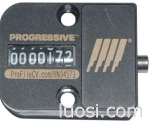 DME计数器CVPL-100/200/18