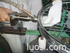 供应 直锁式手握式自动拧螺丝机