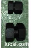 专利产品新型防松动螺母