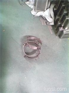 广东优质钛喉筘/优质钛煲加工厂家