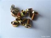 厂家直销,优质供应:ST-机丝自攻牙螺丝