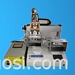 供应:多轴自动打螺丝机,厂家直销,质量保证